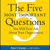 Five_Important_Questions_Cover_small